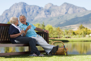 Senior-Couple-by-Lake.jpg